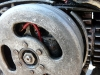 Magneto mopedu Jawy 50