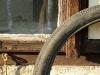 Okenní pneu
